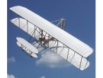 Model Airplanes - 1903 Wright Flyer 03-1202